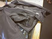 FMC Coat/Jacket FMM200BMP SZ LARGE